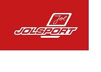 JOL_rot.jpg