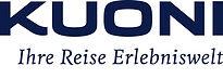 Kuoni Logo_Page_1.jpeg