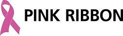 Logo Pink Ribbon einzeilig.jpg