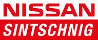 Nissan-Sintschnig-Logo.jpg