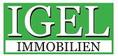 Igel Logo.jpg