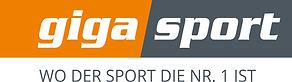 Gigasport Logo und Slogan STANDARD.jpg
