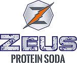 ZeusLogo_Version1.jpg