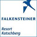 2518_b_logo-resort-katschberg (1).jpg