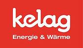 kelag_energie-waerme_schriftzug_rot-nega