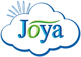 JOYA Logo Wolke outlines.png