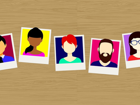 What Type Of Content Writer Do I Need?