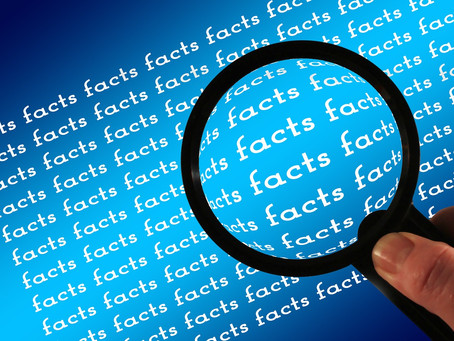 5 Facts You Might Not Know About Edit This