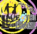 logo_arrière_plan_transparent.png