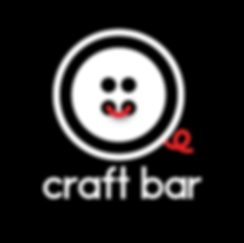 Craft Bar Logo (1).png