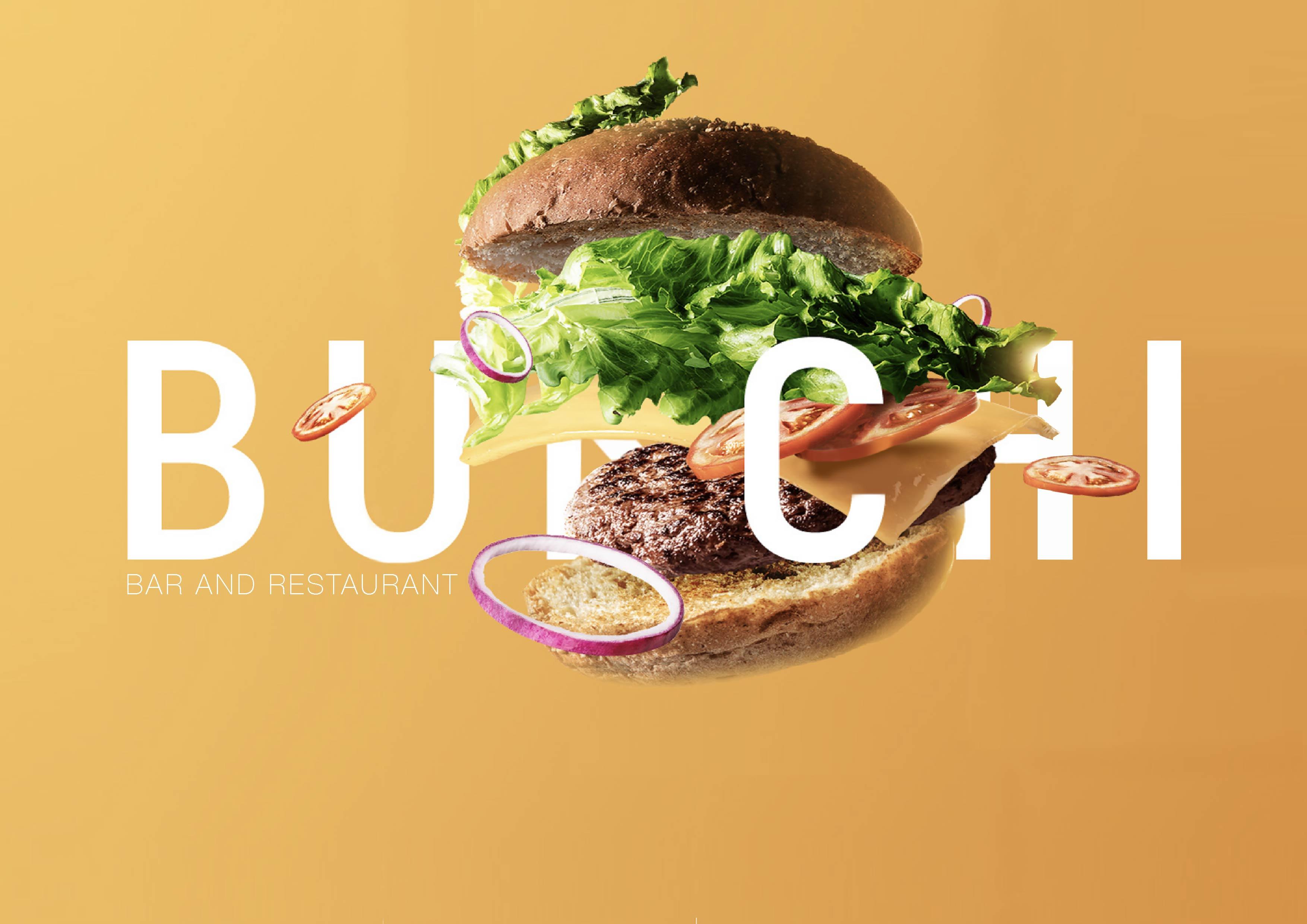 Bunchi-PR