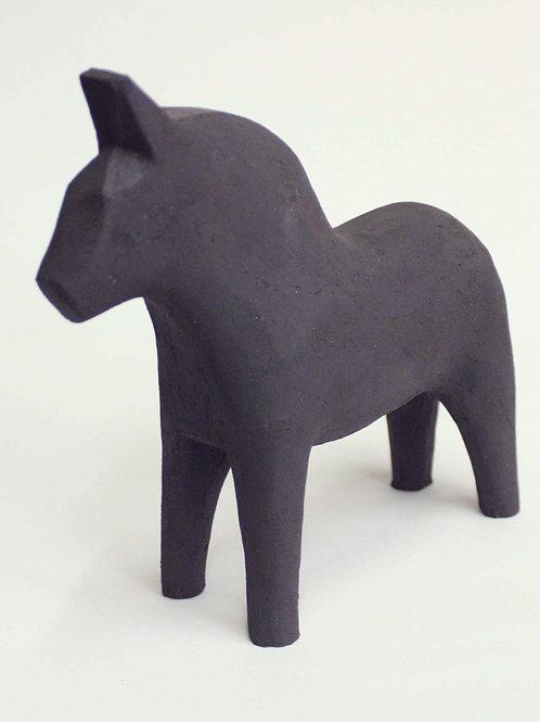 Dalarnas zirgs