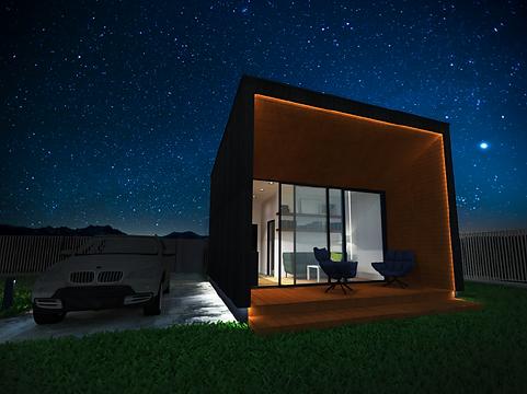 interior design, campings, shops, baths