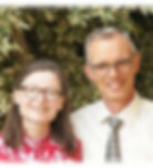 Scott & Melody Childs.jpg