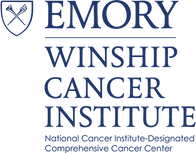 EMORY Winship Logo.png