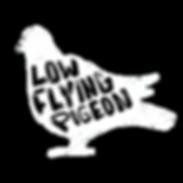 LFP-White-Transparent.png