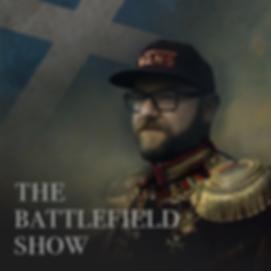 BattlefieldLogo (No Name).png