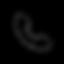 Icone mini - Phone.png