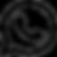 Icone mini - Whatsapp.fw.png