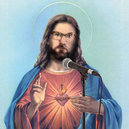 scott jesus-1.jpg