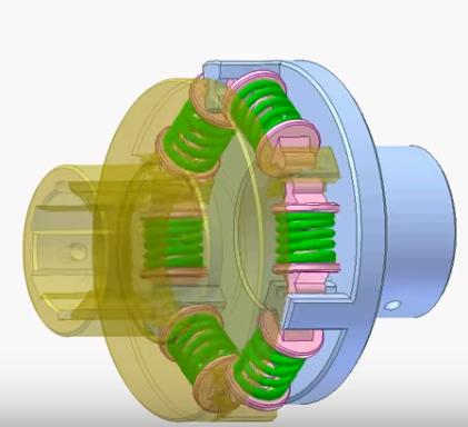 321-coil-spring-coupling-simulation-at-my-blog-1.snapshot.2.PNG