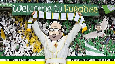 HTS pope clip.jpg