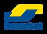 1200px-Bancontact_logo.png