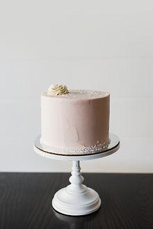 9bcb86b43c6 Cake Sizes and Pricing