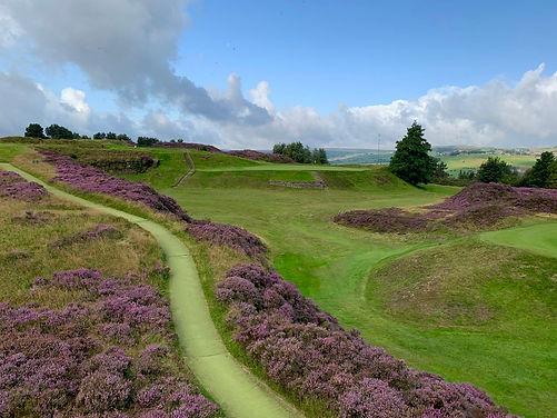Crosland-Heath-Golf-Club-3rd-Yorkshire-1