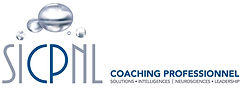 SICPNL-Logo-horizontal.jpg