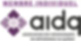Logo AIDQ membre individuel b (1).png