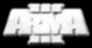 1280px-ArmA_3_Logo_(Transparent).png
