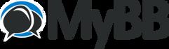 440px-New_MyBB_Logo.png