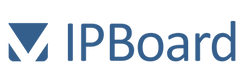 icon-ipboard.png