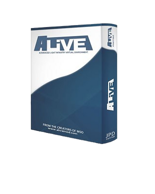 alive_box_edited.png