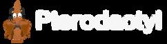 pterodactyl_logo_transparent.png