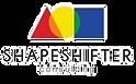 Shapeshifter%2520logo_edited_edited.png