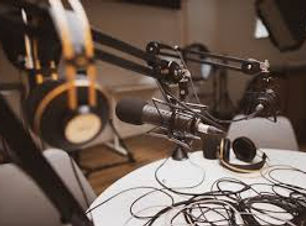 podcast-dum-7.jpg