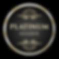 platinum_member1.png