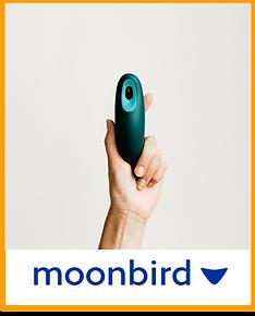 moonbird.png
