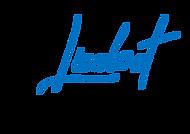 Liesbet-2.png