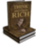 think-and-grow-rich-book-cover-lrg.png