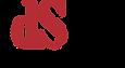 De Standaard logo.png