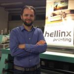Gert Hellinx