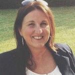 Ann Cauberghe