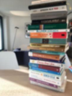favoriete boeken_LR.jpg