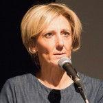 Ingrid Hulsbosch