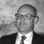 Alfons Mathieu