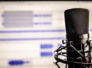 podcast-dum-8.jpeg
