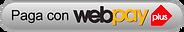BotonWebPay-img.png